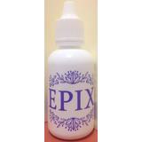 Epix Mas 10 Agujas A Escoger   Para Microblading