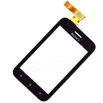 Pantalla Tactil Touch Screen Sony Xperia Tipo St21 Original
