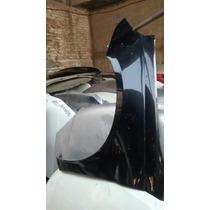 Salpicadera Izquierda Usada Chrysler Cirrus 2007-2010