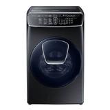 Lavasecadora Samsung De 22kg, Carga Frontal Al 60% Dto.