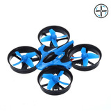 Dron Mini Hc625 Quad 6 Axis Drone-