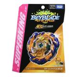 Beyblade Mirage Fafnir Takara Tomy Original Burst Superking