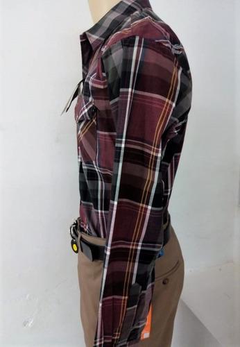 c4a353abe2 Camisa Vaquera Carte Rodeo Para Hombre en venta en Arandas Jalisco ...