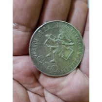 Busca Moneda Mexico Con Los Mejores Precios Del Mexico En La Web