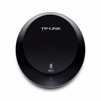 Tp-link, Adaptador Bluetooth De Música, Ha100