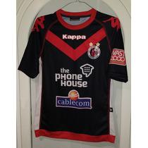 Uniformes Jerseys Clubes Nacionales Veracruz con los mejores precios ... d5ca2af98aed8