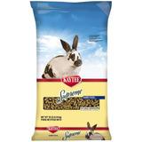 Alimento Para Conejo Kaytee Pellets 4.53kg