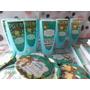 Gel Antibacterial Personalizado Baby Shower Bautizos Bodas