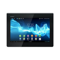 Sony Xperia Tablet S + Funda Protectora (seminuevos)