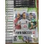 Fifa 12 Xbox 360 Seminuevo Solo En Igamers