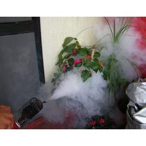 Nebulizador Térmico Mini Smart Fogger