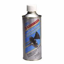 Limpiador Inyector Liquido Para Boya 16 Onzas Otc7904 Otc