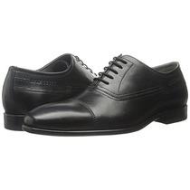 Zapatos Boss Hugo Boss C Negro