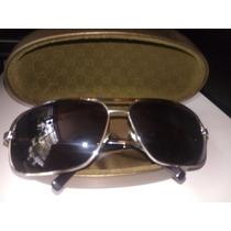 a8a56443cd De Sol Para Hombre Gucci con los mejores precios del Mexico en la ...