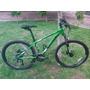 Bicicleta Trek Serie 4