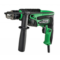 Rotomartillo Hitachi 16vb2, Broquero De 5/8 Y 550w