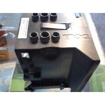 Disipador Dell Optiplex Gx520, Barato, Económico