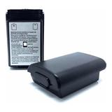 Tapa Caja Baterías Pilas Control Xbox 360