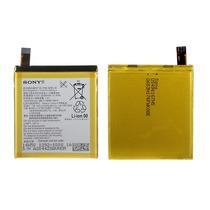 Batería Pila Original 3000mah Sony Xperia Z5 E6603 E6633