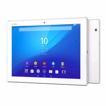 Sony Xperia Z4 Sgp771 Tablet 10.1