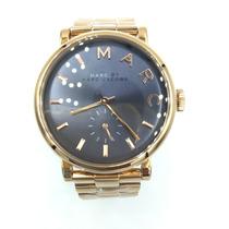 Pulsera Del De Los Con Reloj Mejores Precios Hombre Michael Kors mnN80w