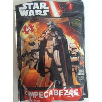 Star Wars Episode 7 Force Awakens - Rompecabezas 48 Piezas
