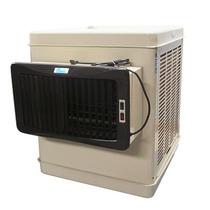 Enfriador Evaporativo P/ventana Solmatic.