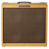 Fender 59 Bassman Ltd Amplificador Guitarra 2171000010