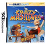 Nintendods Crazy Machines Wacky Problem Solving Nuevo