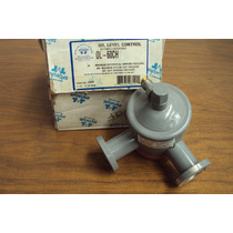 Control De Nivel De Aceite Ol-60ch Uso En Refrigerante, Aire