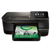 Impresora Hp Pro 251dw Wifi Red, Mejora La 8100, Recoge Df
