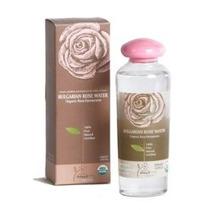 Orgánica Búlgaro 250ml Rose Agua (usda Orgánica)