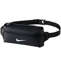Nike ,cangurera Importada
