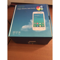 Alcatel Pop S3(movistar)
