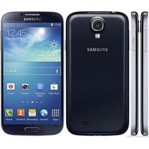 Celular Samsung Galaxy S4 16gb Android 4.2 Liberado + Regalo
