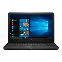 Dell Laptop Inspiron Core I5 2 Tb 15.6  Touchscreen Win10