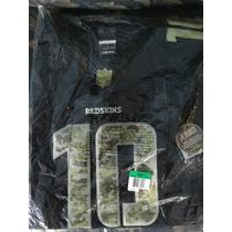 Jersey Nike Nfl Washington Redskins Robert Griffin Limited