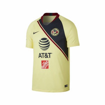 010b9754fd525 Busca Playera club america con los mejores precios del Mexico en la ...