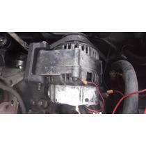 Alternador Honda Accord 96-97 Original