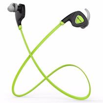 Audifonos Bluedio Q5 Bluetooth Manos Libres-deportivos-sudor