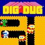 Dig Dug [descargar]