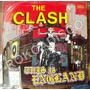 Punk The Clash, This Is England, Lp 12´, España, Cerrado