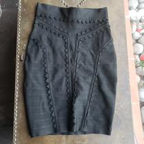 a851fa41d Faldas con los mejores precios del Mexico en la web - CompraMais.net ...