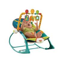 d74274e09 Busca silla mecedora Fmn44 Fisher-price con los mejores precios del ...
