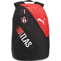 Mochila Atlas Puma Original (jersey Balon Capri Pants)