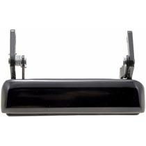 Jaladera De Caja De Ford Ranger ´93-´97 Mazdas ´94-´97 F150