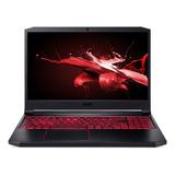 Acer Laptop Nitro 7 Nvidia Geforce Gtx 1650 12gb+ 128ss 1tb