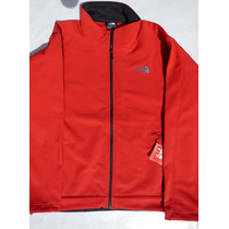 The North Face Chamarra