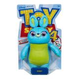 Disney Toy Story 4 Figura Bunny Conejo Básico, 2019