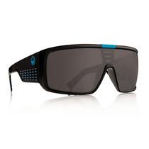 Gafas De Sol Lentes Neo Geo-grey Domo Importados